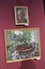 Открытие картинной галереи в г.Тирасполе