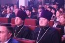 Лауреаты торжественного вечера_3