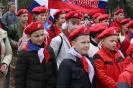 12 апреля 2019 - Освобождение Тирасполя