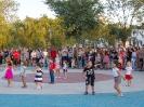 Концерты в Екатерининском парке. (12-13 сентября)